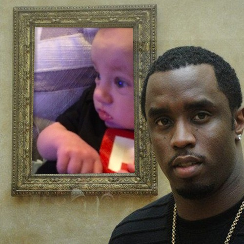 1422552701-diddy-mona-lisa-18320150129-9-1fnbs39