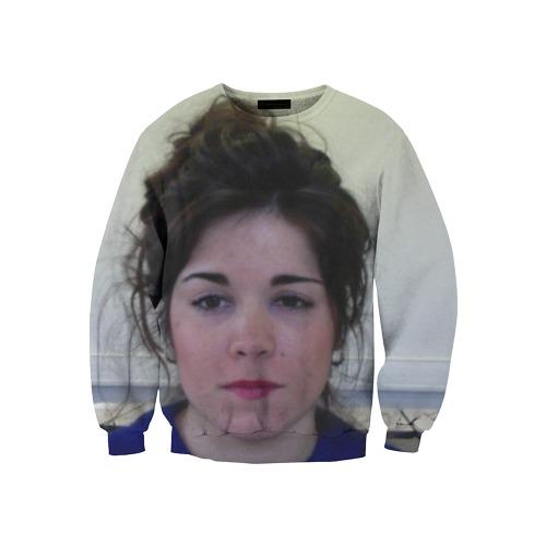 1423828924-sweatshirt-15820150213-15-pmzy1p