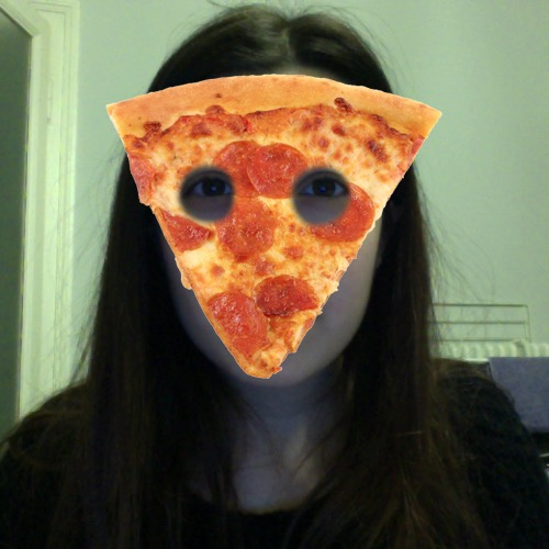 1423865041-pizza-face20150213-12-1sp9hf9