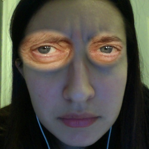 1423865128-buscemi-eyes20150213-9-xp4fwc