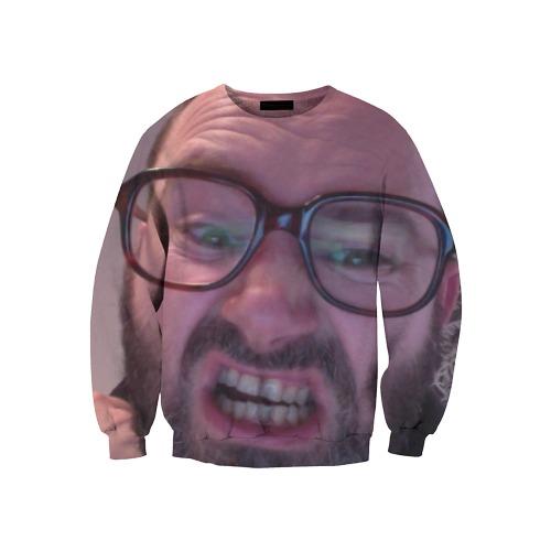 1424276825-sweatshirt-15820150218-12-1817152