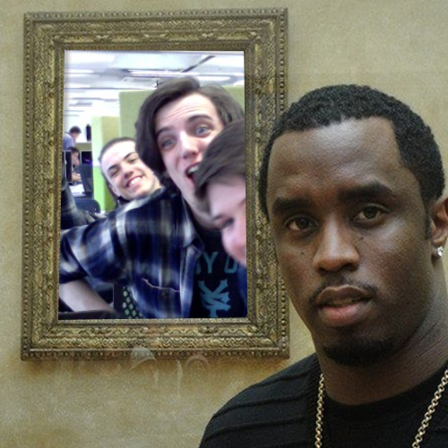 1426774495-diddy-mona-lisa-18320150319-9-1i32xxr