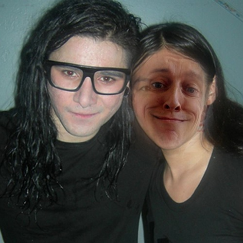 1427499476-skrillex-and-i20150327-12-gmdor