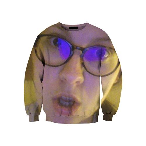 1427680659-sweatshirt-15820150330-9-18gh4mq