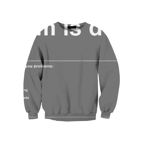 1427732259-sweatshirt-15820150330-12-4nsbr4