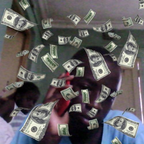 1427900007-money-falling20150401-6-1c0uyaq