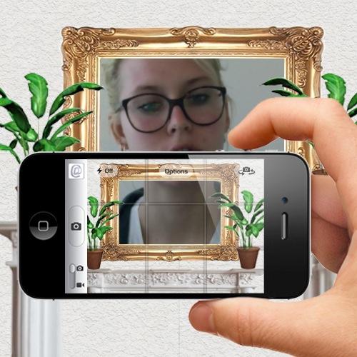 1427909224-mirror-selfie20150401-9-1mnxr4p