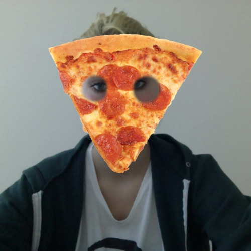 1427909262-pizza-face20150401-9-1ltpcj5