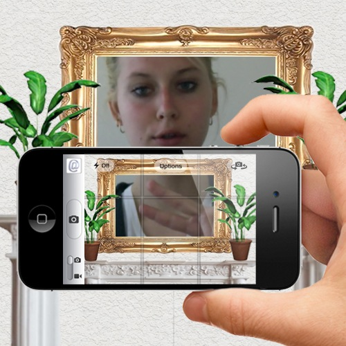 1427909404-mirror-selfie20150401-15-15o9h0l