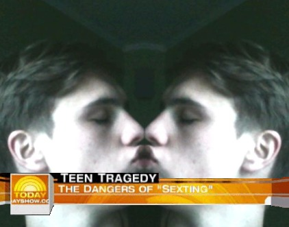 1428506976-teen-tragedy20150408-6-2v4pz1