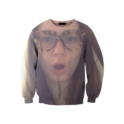 1428752840-sweatshirt-15820150411-9-1b1t78n