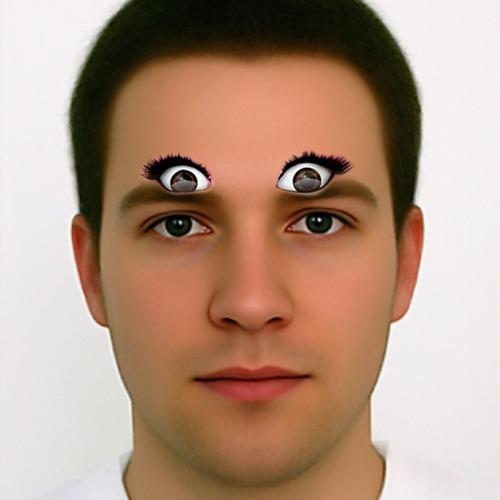 1429275085-nicki-minaj-eyes20150417-12-1v7hgeh