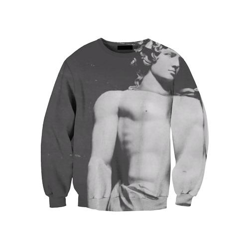 1429394064-sweatshirt-15820150418-12-5je5uo