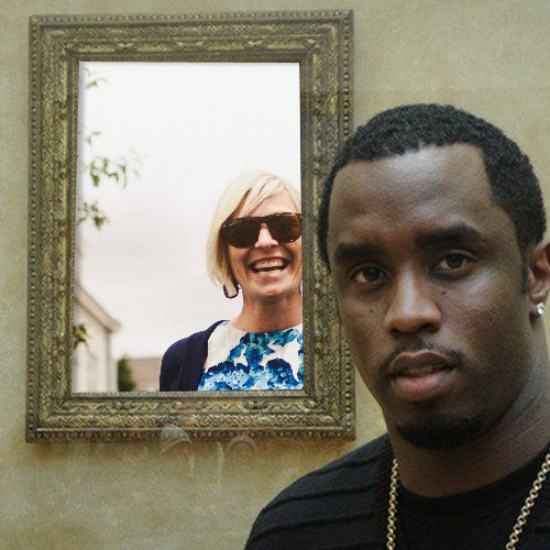 1429879158-diddy-mona-lisa-18320150424-9-1d8ri8i