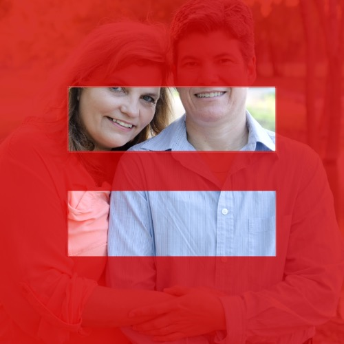 1430174901-marriage-equality20150427-15-8t33pv