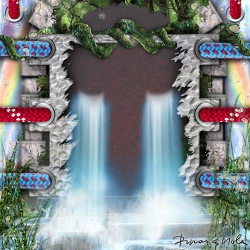 1430398937-pinar-and-viola-waterfall20150430-9-1v029a4
