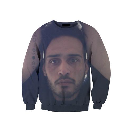 1430838671-sweatshirt-15820150505-6-jiohk9