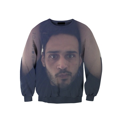1430839047-sweatshirt-15820150505-6-167u680