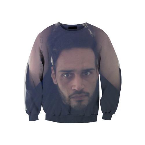 1430839100-sweatshirt-15820150505-12-wz1gi5
