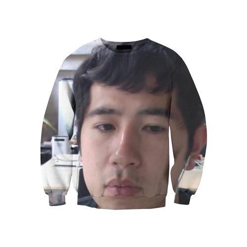 1432264048-sweatshirt-15820150522-6-1mbf0pz
