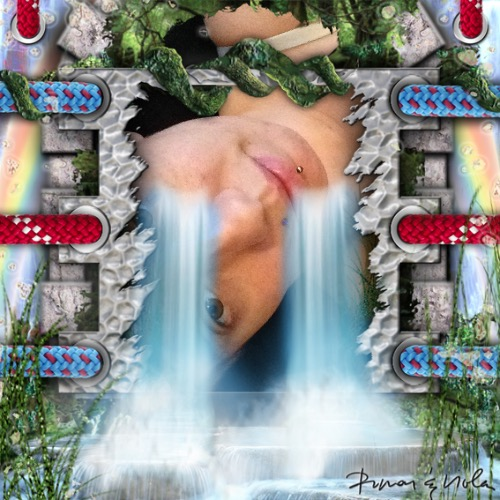 1433444410-pinar-and-viola-waterfall20150604-9-k5ays8