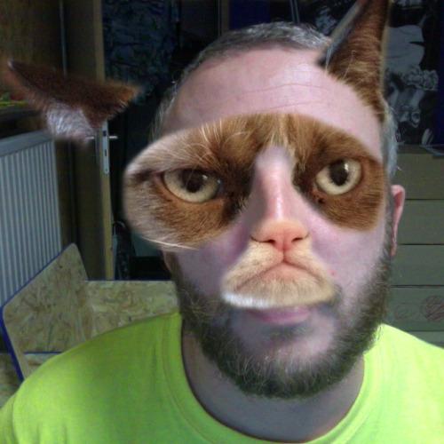 1434294217-grumpy-mask20150614-9-hlu46n