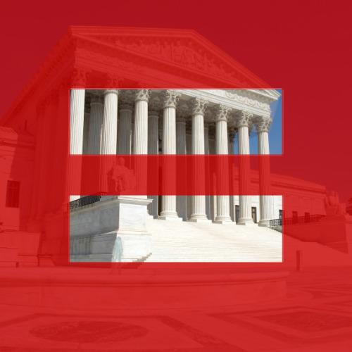 1435329271-marriage-equality20150626-15-dbb76r