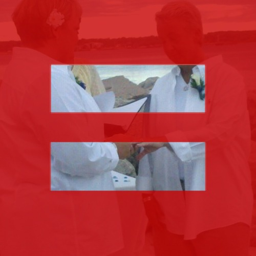 1435344768-marriage-equality20150626-15-rjusgc