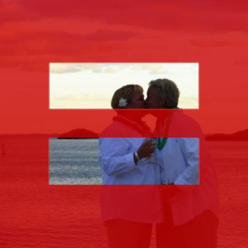 1435344825-marriage-equality20150626-9-jejh7v