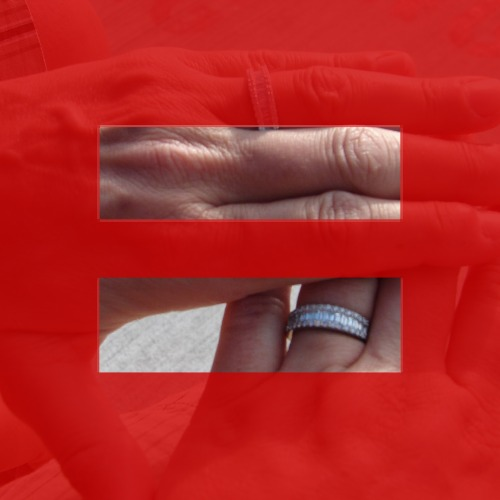 1435345764-marriage-equality20150626-9-19syqsk