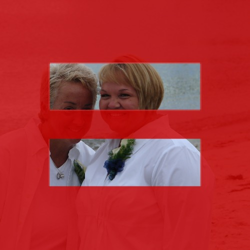1435345800-marriage-equality20150626-6-15g1v8s