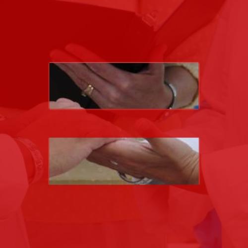 1435345853-marriage-equality20150626-12-f7qxaf