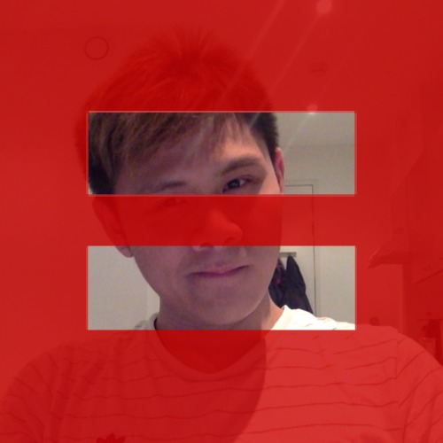 1435439378-marriage-equality20150627-15-1zjeed