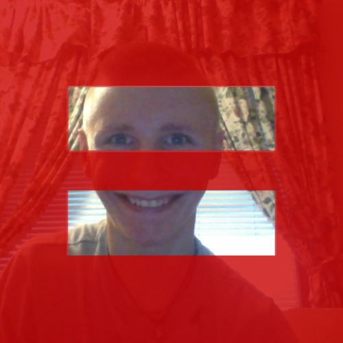 1435443549-marriage-equality20150627-18-xv4kau