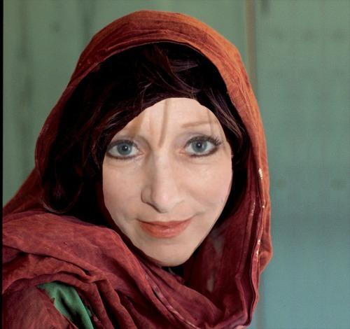 1435670440-afghan-girl20150630-12-1vfy15y