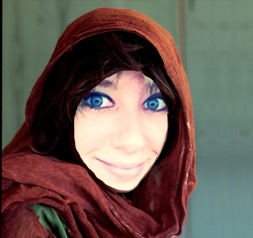 1435673156-afghan-girl20150630-12-1izrym8