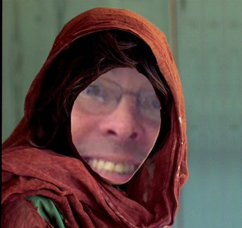 1435674125-afghan-girl20150630-9-1870z8q