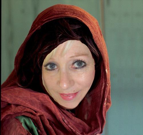 1435675224-afghan-girl20150630-9-1sl2o2d