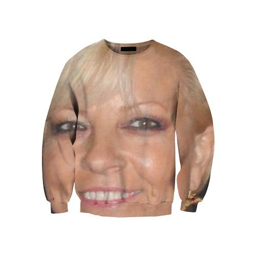 1435676876-sweatshirt-15820150630-6-1u7n6pg