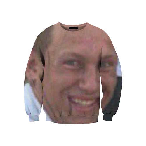 1435870121-sweatshirt-15820150702-6-z4sadt