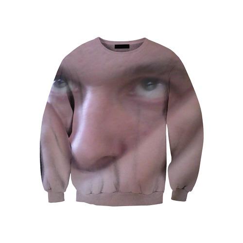 1436054043-sweatshirt-15820150704-15-bsytn5
