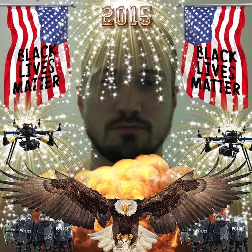1436064617-america-2015-yomatty20150705-12-o4fld2