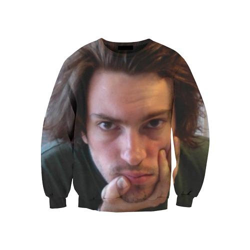 1436193470-sweatshirt-15820150706-15-1de1dac
