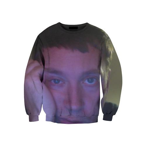 1436219233-sweatshirt-15820150706-9-1ptfulu