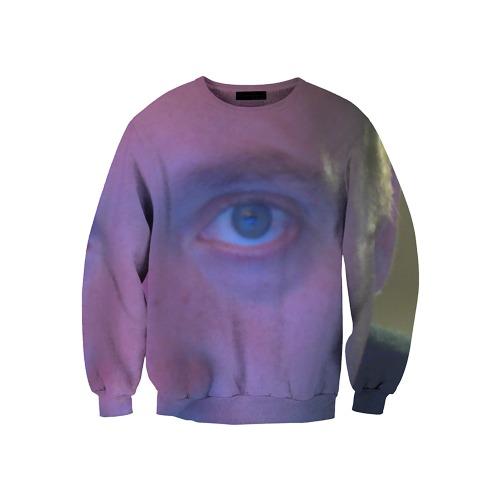 1436219332-sweatshirt-15820150706-9-1jx2cac