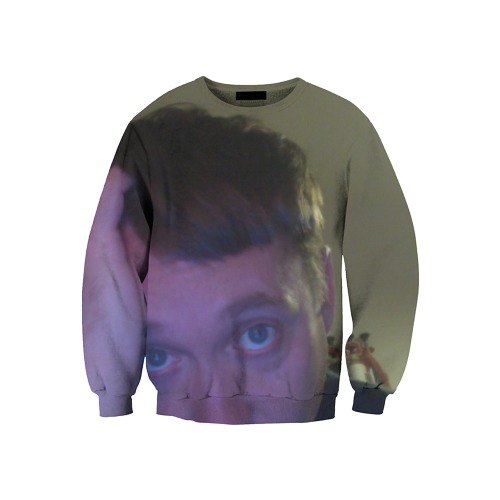 1436219369-sweatshirt-15820150706-6-pvg7ot