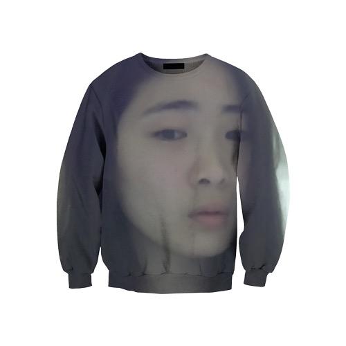 1436265726-sweatshirt-15820150707-15-brh2zb