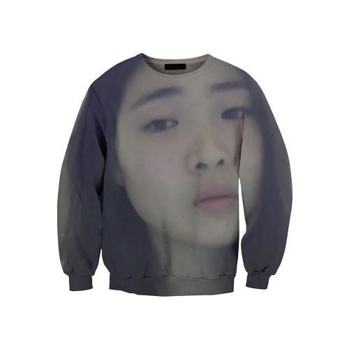 1436265783-sweatshirt-15820150707-6-1inox5s