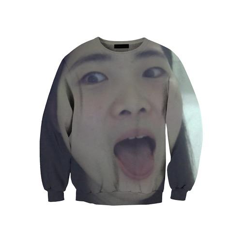 1436266391-sweatshirt-15820150707-6-15ndzjh