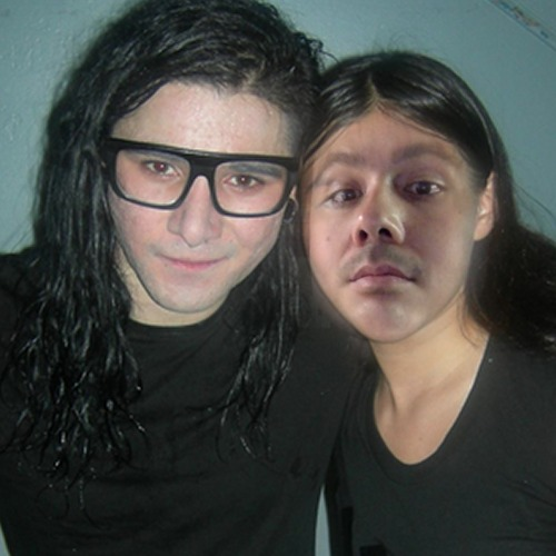 1436299069-skrillex-and-i20150707-15-f2n3zh